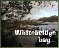Whitebridge Bay
